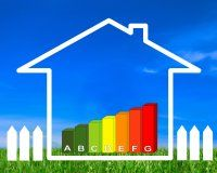 Energy Performance Certificates in Bournemouth
